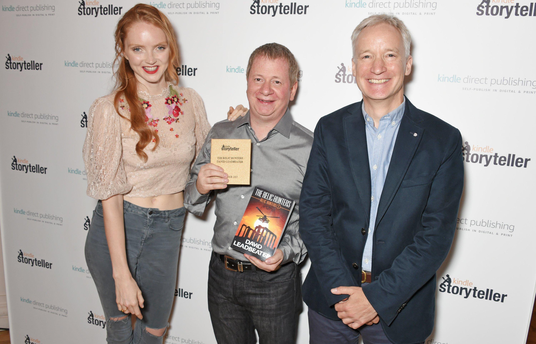storytellerwinner