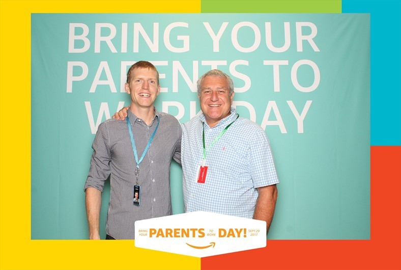 ParentsDay