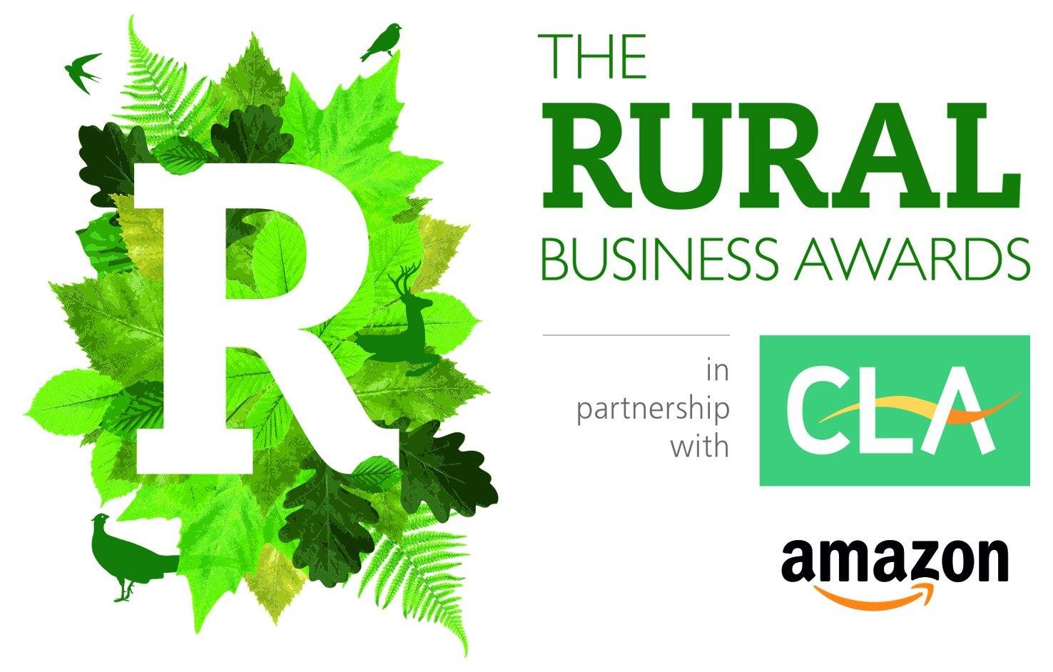Amazon at RBA