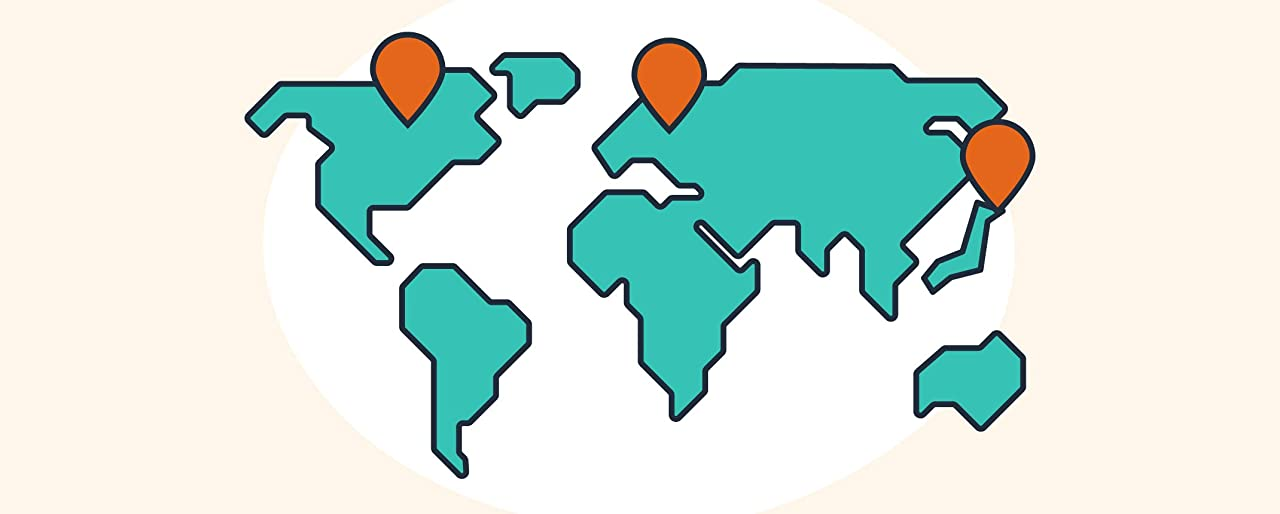 How to Monetize International Traffic with the Amazon Associates Program