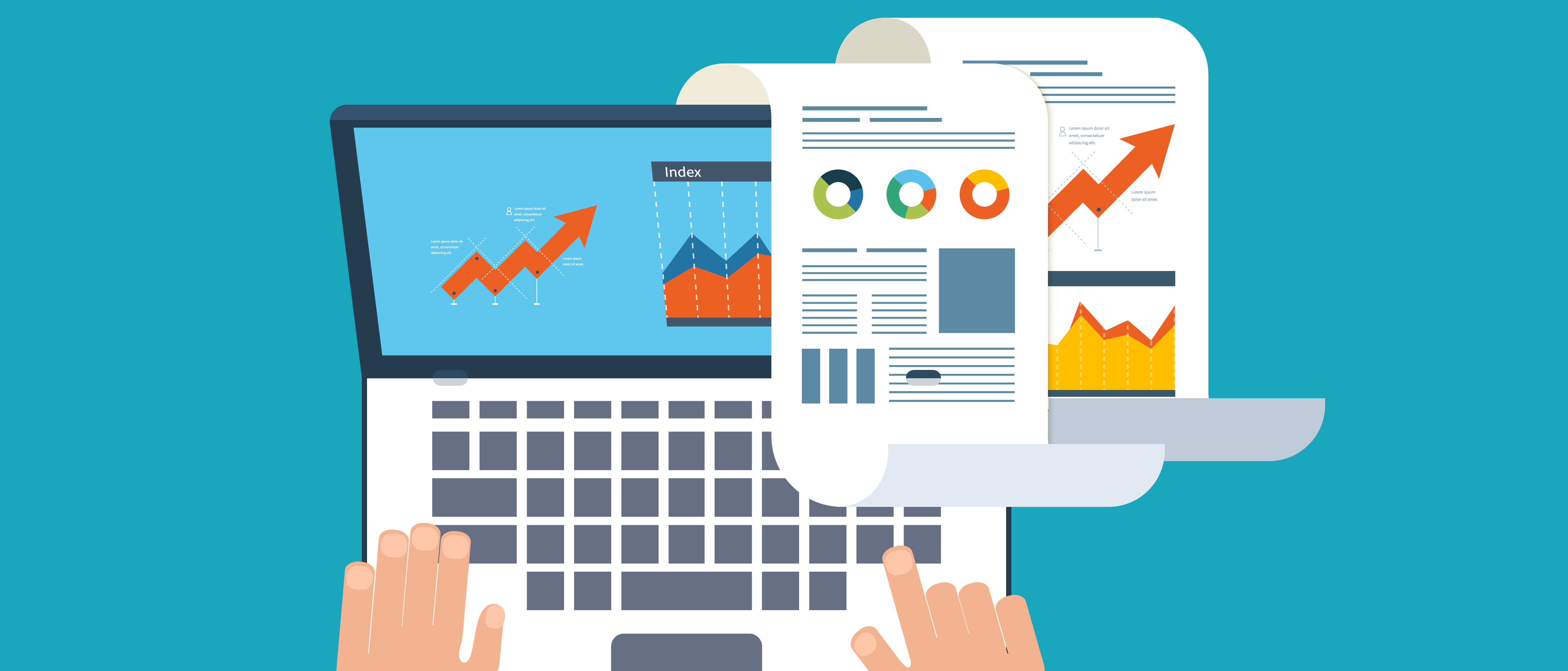 Boost Your Earnings Using Reports