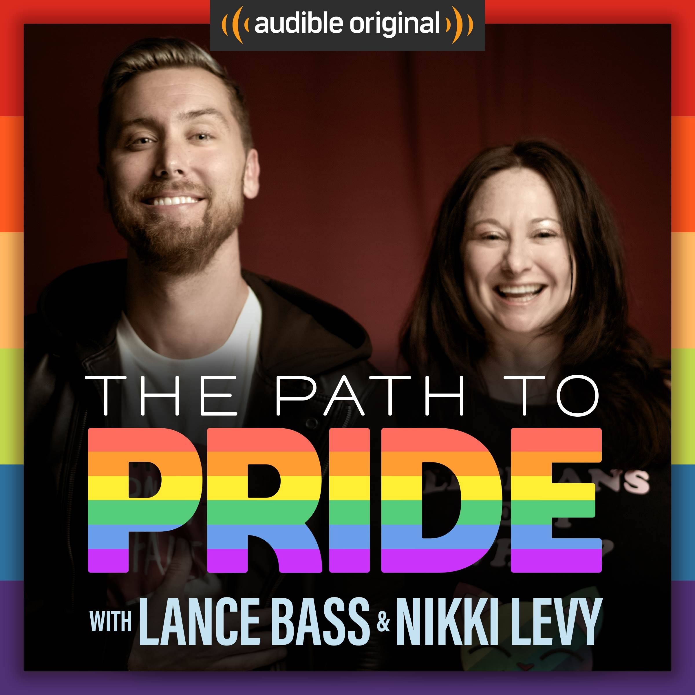 Path to Pride – Coming Out