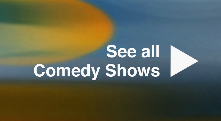 Click Here for Audible Comedy Shows