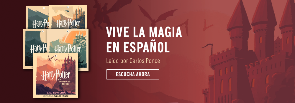 Audible En Español Audible Latino Audible Com