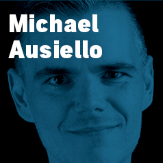 Michael Ausiello Interview