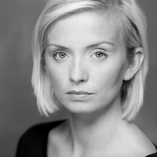 Sophie Melville