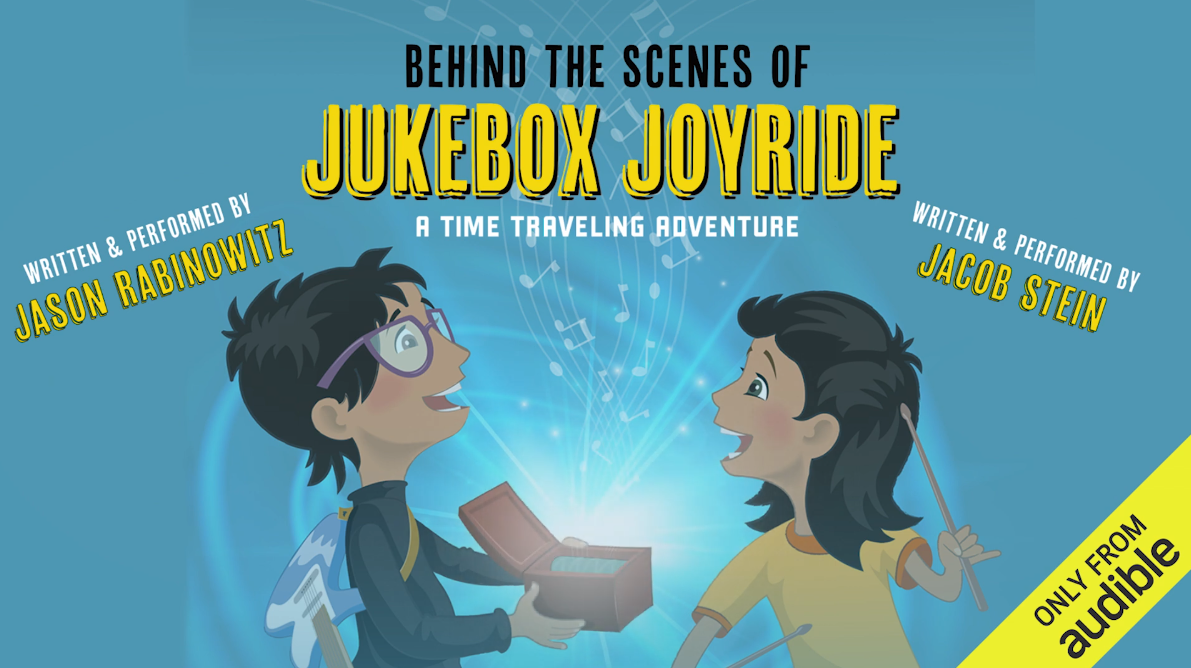 Audiobooks for Kids | Audible com