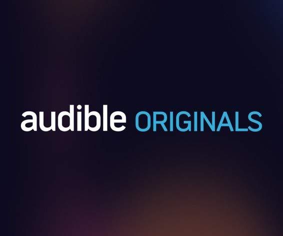 Alien III (Audiobook) by William Gibson | Audible com