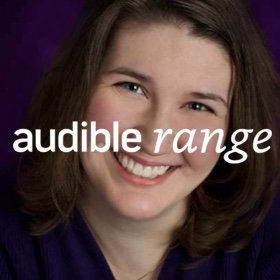 Molly Harper Audible Range Article