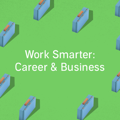 18 Ways to Win Your 2018 - Career