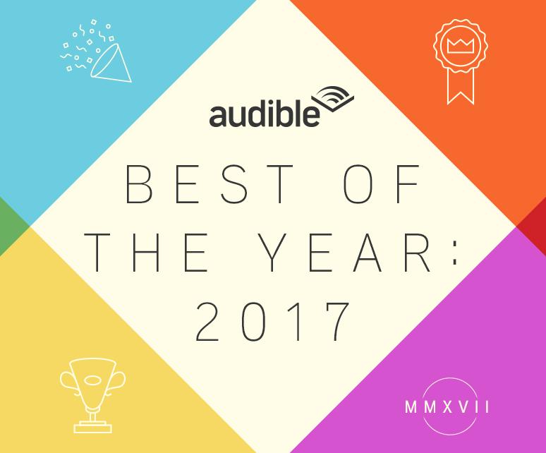 Best of 2017