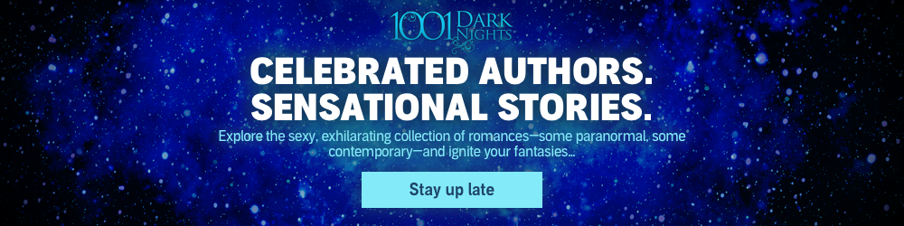Celebrated Authors. Sensational Stories.Explore the sexy, exhilarating collection of romances-- some paranormal, some contemporary-- and ignite your fantasies... Stay up late.