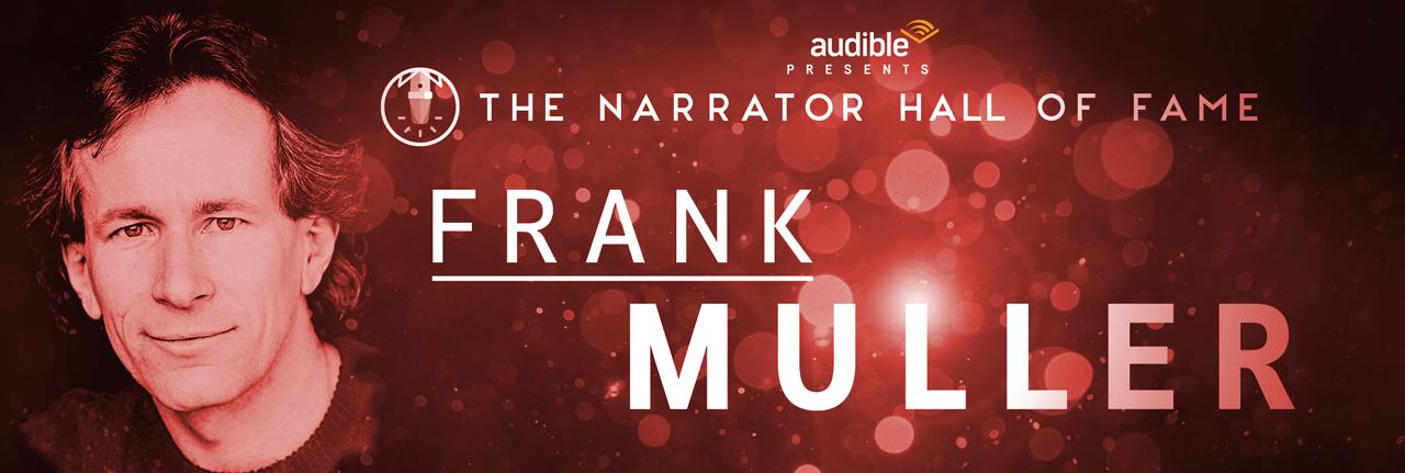 Frank Muller