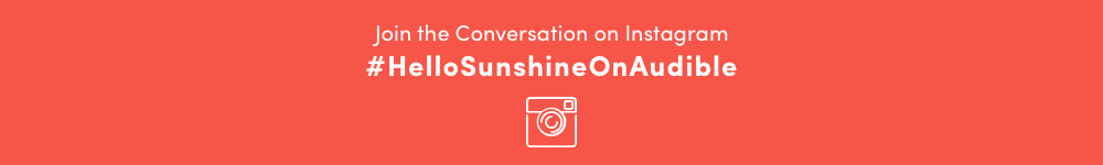 Join the conversation on social