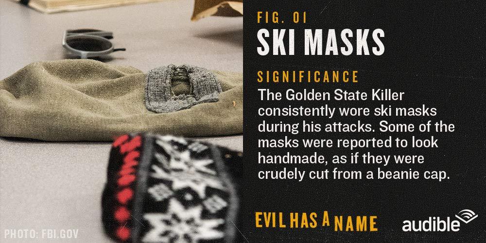 Ski Masks 2