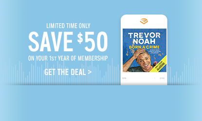 Limited Time Only. Save $50 on your 1st year of membership.