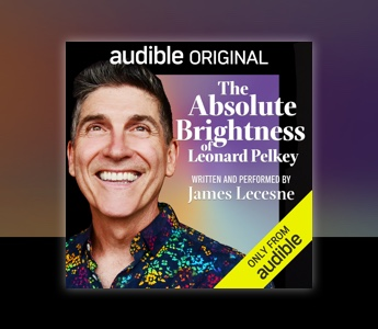 Audible Originals Member Benefit | Audible com