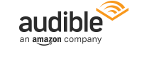 Your Audible account