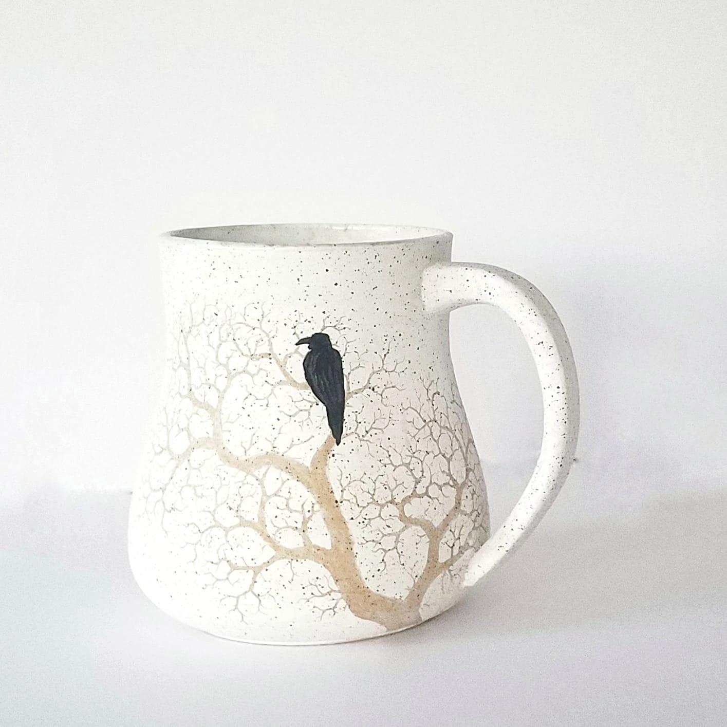 Mug by Kate H.