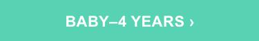 Baby - 4 Years