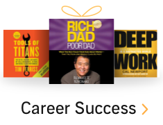 Business and Careers