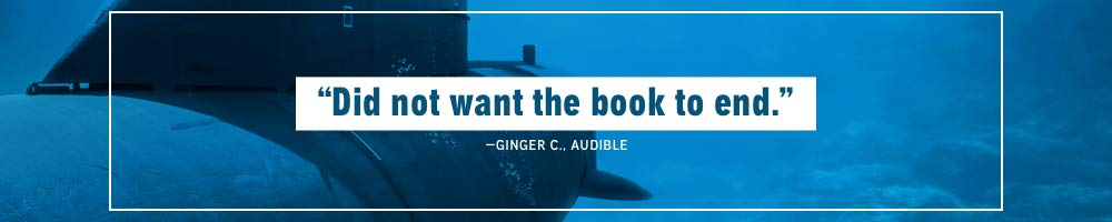 A Must for every entrepreneur, CEO and leader! - Susan, Audible Listener