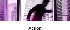 View Action Romance
