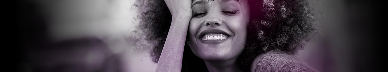 Listen To African American Romance Audiobooks Audible