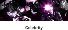 Romance - Celebrity