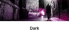 Romance - Dark