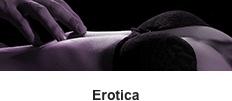 Romance - Erotica