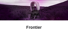 Romance - Frontier