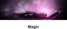 Romance - Magic