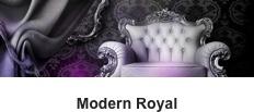 Romance - Modern Royal