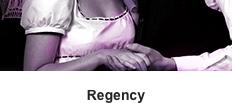 Romance - Regency