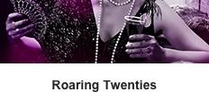 Romance - Roaring Twenties
