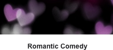 Romance - Romantic Comedy
