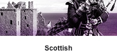 See All Scottish Romance in the Romance Package