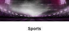 Romance - Sports