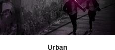 Romance - Urban