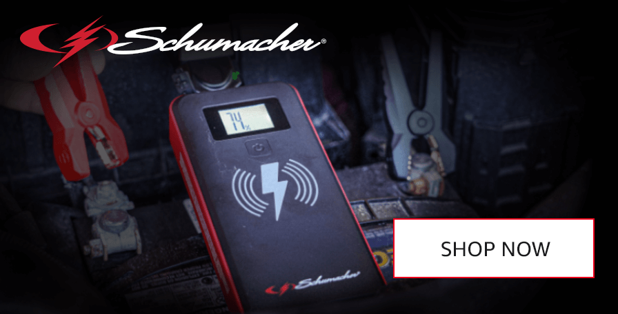 Shop Schumacher Electric