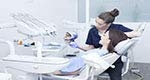 Stock up on professional dental supplies & equipment for your clinic