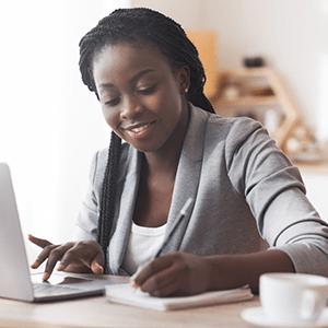 Deals on Workplace Essentials