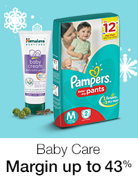 Baby%20Care