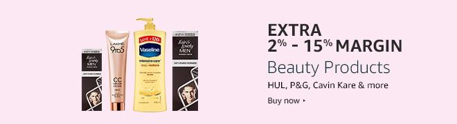 Click to check exiting deals.
