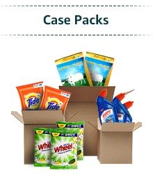 CasePacks
