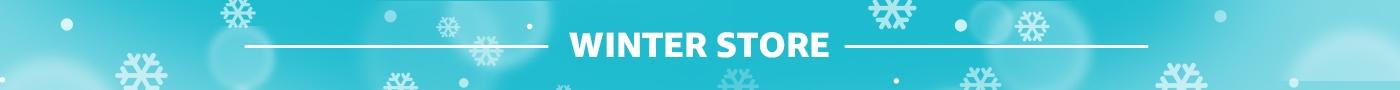 WinterStore