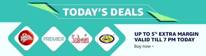DealsDay17