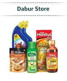 DaburStore