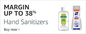 Hand%2BSanitizers